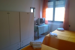 camere-10