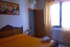 camere-2