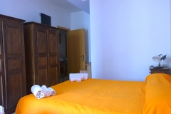 camere-23