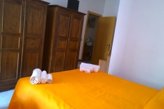 camere-24