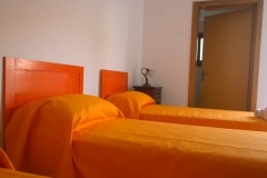 camere-25