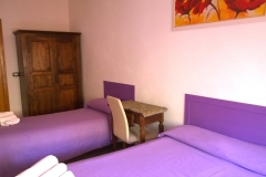 camere-26