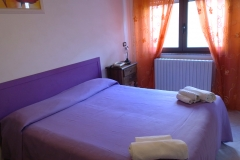 camere-28
