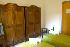 camere-32
