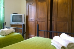 camere-33
