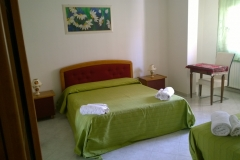 camere-35
