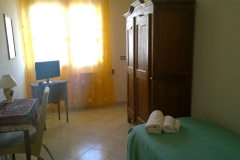 camere-7