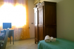 camere-8