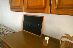 sala-colazione-1